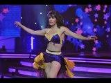 Anita Alvarado sorprende con programa web sin ropa - La Mañana de CHV