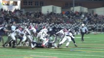 Previewing Northwest vs. Old Mill