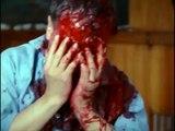 Color Me Blood Red ~ Trailer