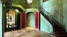 Location - appartement - PARIS 16 (75016)  - 400m²