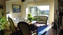 A vendre - maison - Aspremont (06790) - 7 pièces - 280m²