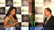 Sania Mirza wants Salman as husband oopps!