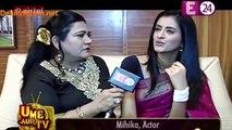 Naye Avataar Mein Nazar Aayi Mrs. Bhalla – Yeh Hai Mohabbatein