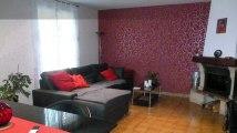 A vendre - Maison - BOUGUENAIS (44340) - 88m²