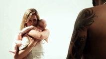Big Ali et Florent Pagny – « Des larmes de sang »