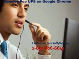 Remove pop-up ads in chrome-1-855-806-6643-Remove pop-up blocker
