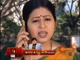 Agni Poolu 02-12-2014 ( Dec-02) Gemini TV Episode, Telugu Agni Poolu 02-December-2014 Geminitv  Serial