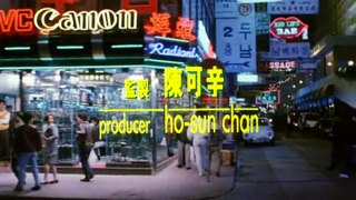 Vo quyt day co mong tay nhon Tuyen tap phim Chau Tinh Tri
