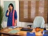 Agni Poolu 02-12-2014 | Gemini tv Agni Poolu 02-12-2014 | Geminitv Telugu Episode Agni Poolu 02-December-2014 Serial