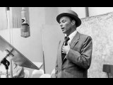 Frank Sinatra - Strangers In The Night Karaoke
