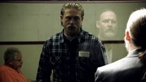 Sons of Anarchy Season 7 Episode 11 - Suits of Woe ( LINKS ) Full Episode