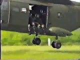 Helicopter plane crash compilation Flugzeugabsturz aircraft accidents aeroplane crash youtube nation