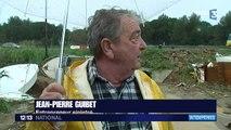 Intempéries : le dispositif spécial d'une mairie varoise pour ses sinistrés