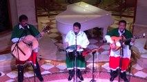 Mariachi Mexican Folksongs by the Desperado Trio of Acapulco