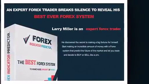 Forex Trendy Forex Indicator Predictor Review   Best FOREX Trading Software