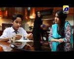 Malika e Aliya Episode 22 Full on Geo Tv - Malika e Aliya 22 September 2014_2