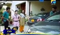 Malika e Aliya Episode 28 Full on Geo Tv - Malika e Aliya 1 October 2014_2