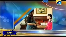 Malika e Aliya Episode 29 Full on Geo Tv - Malika e Aliya 2 October 2014_2