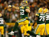 NFL Power Rankings: Packers take the top spot