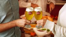 Stella Artois Debuts First Beer Ads on Instagram