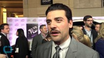 'A Most Violent Year' Named Best Film by National Board of Review