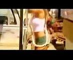 18+ Hot Girl Builder Funny Banned Commercial Australia Commercial Ads Crazy Funny Commercials 2013