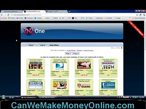 Real Home Online Jobs-Online Jobs Work From Home-Legit Online Jobs