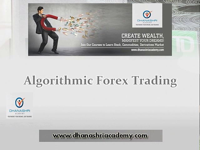 Introduction of Forex Trading for Beginners