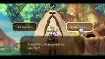 The Legend of Zelda : Skyward Sword - Partie 30 : Des fironotes?
