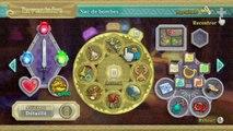 The Legend of Zelda : Skyward Sword - Partie 35 : La dernière épreuve