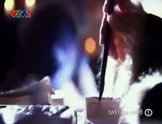 Tuyet Son Phi Ho Tap 1 Xem Phim NgheNhac In