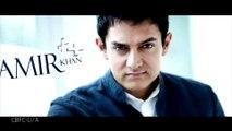Ee Manase Movie Aamir Khan Trailer