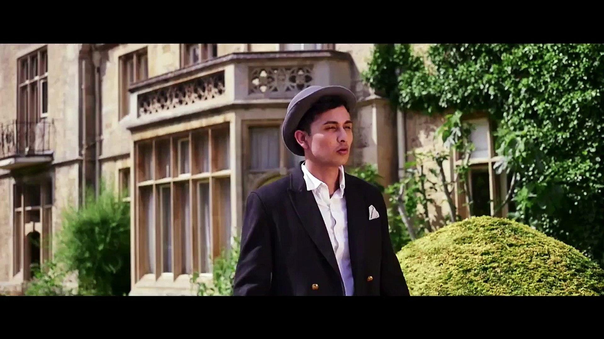 Dheere HD Full Video Song [2014] - Zac Knight