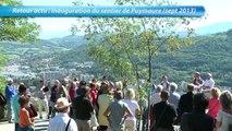 En Direct D!CI : Origines des noms et lieux des Alpes du Sud - Partie 2