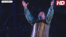 Salvatore Licitra - Puccini, Turandot Nessun dorma!