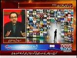 Live With Dr. Shahid Masood ~ 2nd December 2014 | Pakistani Talk Show | Live Pak News