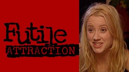 Futile Attraction - Full Comedy Movie