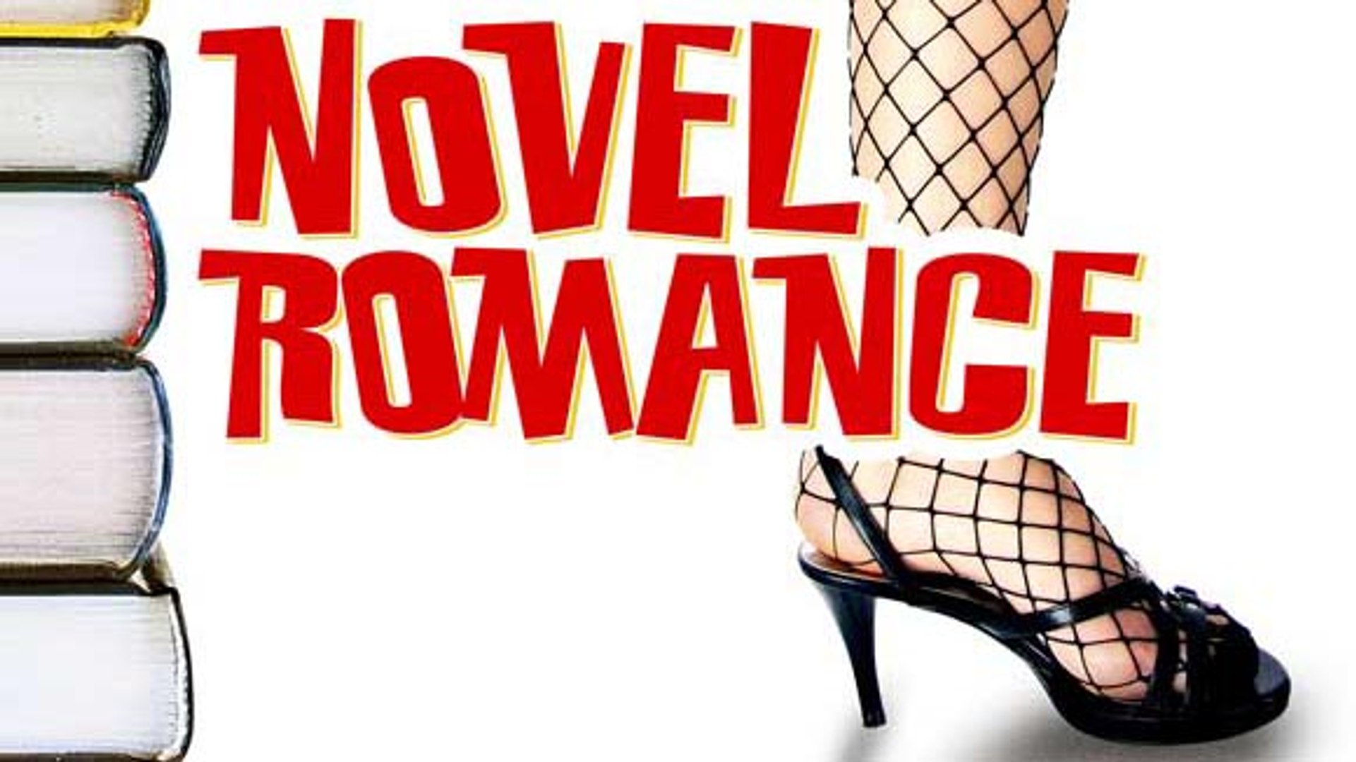 Novel Romance - Full Movie