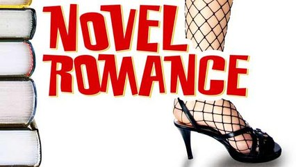 Novel Romance - Full Movie