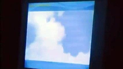 Pier Giorgio Caria spaccia un acclarato UFO fake (CGI) per un astronave aliena durante un convegno del 9.12.2012
