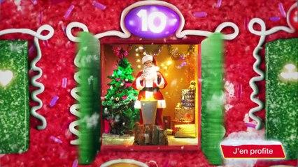 Carrefour Deals de Noël avec Cartman - Furby Boom