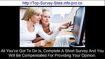 How To Make Money Online Surveys, Online Surveys For Cash, Survey Savvy, Surveys To Make Money