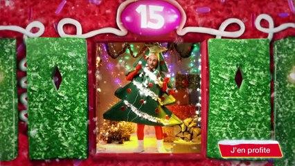 Carrefour Deals de Noël avec Cartman - Tablette Samsung Galaxy Tab S