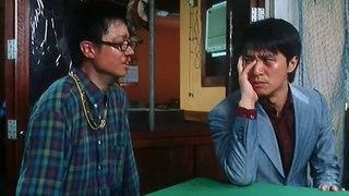Vua Hai Kich Phim Chau Tinh Tri hay