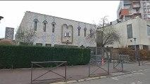 Agression à Créteil: les individus arrêtés soupçonnés d'une autre agression antisémite