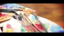 Tune Mere Jaana Kabhi Nahi Jaana - Gajendra Verma I Emptiness Original Official Song HD