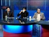 Aaj ka Such 03-12-2014 On Such TV