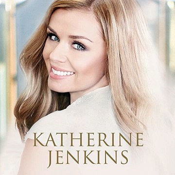 Katherine Jenkins - Katherine Jenkins ♫ Album Download ♫