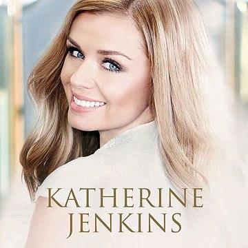Katherine Jenkins - Katherine Jenkins ♫ Album Download ♫