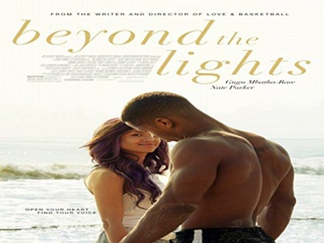 beyond the lights full movie online free megavideo